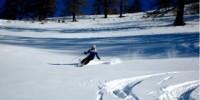 Vacanze in montagna sulla neve a Trafoi (Trentino Alto Adige): settimana bianca o weekend sulla neve