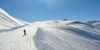Vacanze in montagna sulla neve in Abruzzo: Rivisondoli per una Settimana Bianca in provincia dell' Aquila