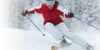 Vacanze in montagna sulla neve in Piemonte a Frabosa Soprana (in provincia di Cuneo): piste da sci e hotel