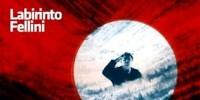 """Al Museo Macro di Roma la mostra su Federico Fellini: la mostra """"Labirinto Fellini"""" fino al 30 Gennaio 2011"""