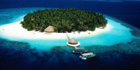 Inverno 2011 vacanze alle Maldive: 7 notti alle Maldive. Offerte viaggio Gennaio-Febbraio-Marzo 2011