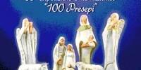 """Mostra """"100 Presepi"""" a Roma (Sale del Bramante) edizione 2010-2011 fino al 6 Gennaio 2011"""