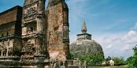 Offerta viaggio Capodanno 2011: Tour Sri Lanka (Asia) per Capodanno 2011. Partenza il 29 Dicembre 2010
