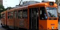 Sciopero Trasporti Mezzi Pubblici 10 Dicembre 2010: sciopero nazionale mezzi pubblici (tram, autobus, metro)