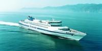 Sciopero trasporto marittimo Tirrenia 22 Novembre 2010: orario sciopero navi e traghetti Tirrenia