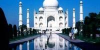 Tour India Triangolo d' Oro: Delhi, Agra, Mandawa, Jaipur. Offerte viaggio Gennaio-Febbraio-Marzo 2011