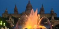 Tour Spagna Capodanno 2011: Madrid, Toledo, Siviglia, Andalusia, Barcellona, Valencia, Granada, Cordoba