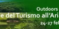 A Roma la fiera-evento Outdoors Experience 2011: il salone del turismo per le vacanze in campeggio