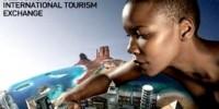 Bit 2011 Milano: Borsa Internazionale del Turismo dal 17 al 20 Febbraio 2011. Offerte Viaggi e Vacanze 2011