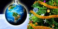 Natale e Capodanno in Australia, Cina, Giappone, New York, Norvegia, Etiopia. Un viaggio nella tradizione