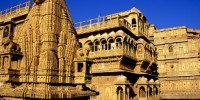 Offerta viaggio Tour India 2011: tour di 15 giorni Delhi-Agra-Jaipur-Pushkar-Deogarh-Udaipur-Jodhpur-Bikaner