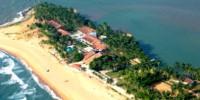 Offerta viaggio Sri Lanka Mare 2011 (Asia): offerta viaggio valida per Gennaio, Febbraio e Marzo 2011