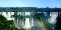 Offerta viaggio Tour Argentina 2011: Buenos Aires, Cascate di Iguazu, Puerto Madryn, El Calafate, Ushuaia