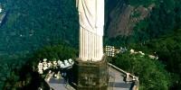 Offerta viaggio Tour Brasile 2011: Rio De Janeiro, Iguassu e San Salvador (Gennaio-Febbraio 2011)