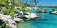Offerte viaggio Messico 2011: vacanze sulla Riviera Maya dal 9 Gennaio 2011 al 6 Febbraio 2011
