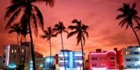 Offerte viaggio Miami 2011: vacanze di 5 notti a Miami. Offerte viaggio Gennaio, Febbraio e Marzo 2011
