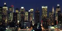 Offerte viaggio New York 2011: vacanza weekend New York. Offerte viaggio Gennaio-Febbraio-Marzo 2011