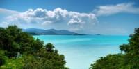 Offerte viaggio Thailandia inverno 2011: Phuket, Khao Lak, Koh Yao, PP Island, Krabi, Koh Lanta, Koh Samui