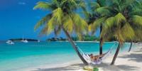 Offerte viaggio in Giamaica vacanze 2011: 7 giorni a Negril in Giamaica. Dal 9 Gennaio al 6 Febbraio 2011