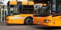 Sciopero Trasporti Mezzi Pubblici 26 Gennaio 2011: sciopero trasporti di 24 ore (tram, autobus, metro)