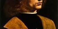 """Ai Musei Capitolini di Roma, """"Il Musico"""" di Leonardo Da Vinci in mostra fino al 27 Febbraio 2011 - Mostre Roma"""