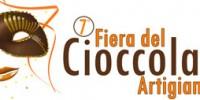 Fiera del Cioccolato 2011 a Firenze: dal 4 al 13 Febbraio 2011. Eventi e Carnevale 2011 a Firenze
