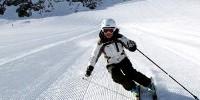 Settimana bianca in Val Senales (Trentino Alto Adige): offerta viaggio dal 29 Gennaio 2011 al 5 Febbraio 2011