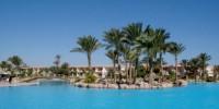 Vacanza 2011 Sharm El Sheikh (in Egitto): offerte viaggio Gennaio e Febbraio 2011 a Nabq Bay (7 notti)