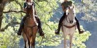 Vacanze Benessere in Toscana a Grosseto: equitazione e centro benessere al Montebelli Agriturismo di Caldana