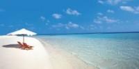 Offerta Viaggio 7 notti alle Maldive con partenze da Febbraio 2011 fino al 31 Marzo 2011