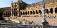 Offerta viaggio Tour Madrid-Andalusia (Spagna): tour di 6 giorni e 5 notti. Offerta viaggio Febbraio-Marzo 2011
