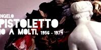 Al museo Maxxi di Roma la mostra su Michelangelo Pistoletto dal 4 Marzo 2011 al 15 Agosto 2011