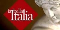"""Eventi 150 anni Unità d' Italia: Reggia di Venaria-Torino. Mostra """"La Bella Italia"""" fino all' 11 Settembre 2011"""