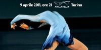 Gran Galà del Ghiaccio 2011 a Torino il 9 Aprile: evento di pattinaggio sul ghiaccio con i campioni internazionali