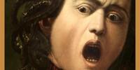 """Mostre Milano 2011 - Al Museo Diocesano di Milano la mostra """"Gli occhi di Caravaggio"""" fino al 3 Luglio 2011"""