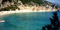 Offerte viaggio Sardegna Maggio-Giugno 2011: vacanza di 7 notti ad Orosei in Sardegna - Vacanze Estate 2011