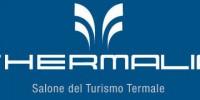 Thermalia 2011: Salone del Turismo Termale a Rimini Fiera dal 12 al 15 Maggio 2011 - Vacanze alle Terme