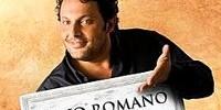 """Tour 2011 Enrico Brignano: a Roma dal 12 al 22 Aprile 2011. Spettacolo """"Sono Romano ma non è colpa Mia"""""""