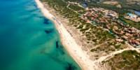 Vacanze Estate 2011 al mare in Sardegna: offerte viaggio Luglio e Agosto 2011 in Sardegna a Badesi