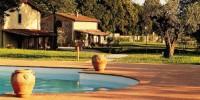 Vacanze Weekend fuori porta al Monsignor della Casa di Borgo San Lorenzo, in provincia di Firenze