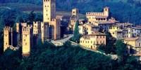 Vacanze Weekend fuori porta tra i Castelli del Ducato di Parma e Piacenza - Itinrerari di Viaggio Weekend