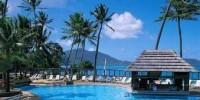 Vacanze a Bali in coppia o in famiglia al Club Med di Bali: escursioni, attività sportive e Centro Benessere