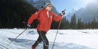 Vacanze in Alta Val Pusteria: settimana bianca da Sesto a San Candido, da Dobbiaco a Villabassa (Dolomiti)