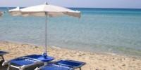 Vacanze in Salento Estate 2011: offerte viaggio Maggio e Giugno 2011 a Torre Vado (provincia di Lecce-Puglia)