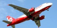 Con Airberlin nuovi voli Italia-Germania da Verona: nuovi voli Verona-Berlino e Verona-Duesseldorf
