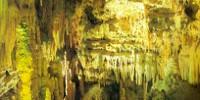 Grotte di Castellana (Bari-Puglia): itinerario di viaggio tra Castellana, Conversano, Monopoli e Polignano