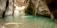 Itinerario di viaggio in Sardegna: il Supramonte (Nuoro) Escursioni tra Orgosolo, Oliena e Cala Gonone