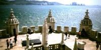 Offerta viaggio Tour Spagna e Portogallo Estate 2011: vacanze Luglio-Agosto-Settembre 2011. Tour di 9 giorni