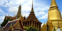 Offerta viaggio Tour Thailandia 2011: Aprile, Maggio e Giugno 2011. Tour Bangkok, Chiang Mai e Phuket