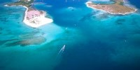 Offerta viaggio in Venezuela vacanze 2011: tour di 11 giorni in Venezuela. Dal 27 Maggio al 2 Dicembre 2011